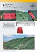 Silo-Schutzgitter - Seite 6