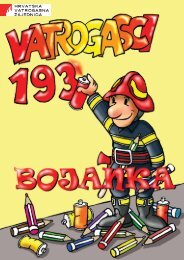 bojanka priprema 2013..indd 1 11.3.2013. 14:20:17