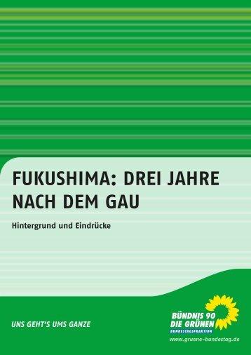 18-3-Reader-Fukushima