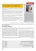 KIRKE KIRKE - Haugesund Kirke - Den norske kirke - Page 2
