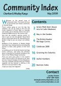 4 - Community Index - Page 3