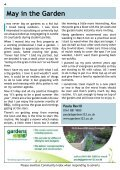 4 - Community Index - Page 6