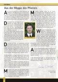 GEIST und GLAUBEN, Juni 2008 - Page 2