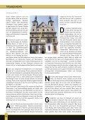 GEIST und GLAUBEN, Juni 2008 - Page 4
