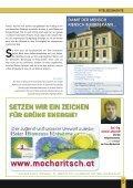 GEIST und GLAUBEN, Juni 2008 - Page 5