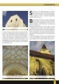 GEIST und GLAUBEN, Juni 2008 - Page 7