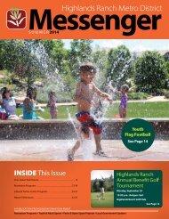 July-14-Messenger-FNL