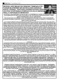 LEONES ECUATORIANOS RUGIERON EN WEST ... - LatinoStreet.Net - Page 2