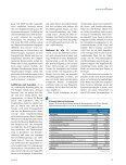 Der Chef als Zukunftsarchitekt - Procontra - Seite 5