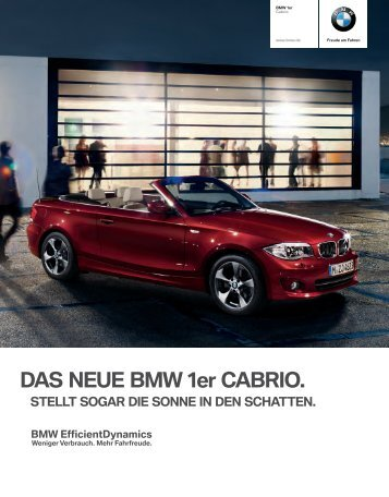 """""""4 /&6& #.8 FS $""""#3*0 - BMW.com"""