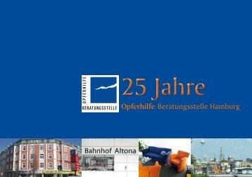 3,8 mb - Opferhilfe Hamburg