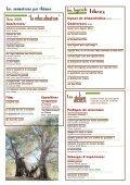 primevère primevère - Le Souffle d'Or - Page 2