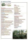 primevère primevère - Le Souffle d'Or - Page 4