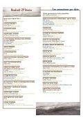 primevère primevère - Le Souffle d'Or - Page 5