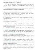 Edital - Gestão básica e de redes microregionais de saúde - Page 3