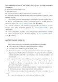 Edital - Gestão básica e de redes microregionais de saúde - Page 4
