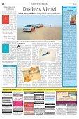 pbosf`bW obfpb - Dattelner Morgenpost - Page 2