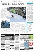 pbosf`bW obfpb - Dattelner Morgenpost - Page 4