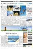 pbosf`bW obfpb - Dattelner Morgenpost - Page 5