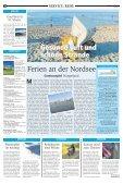 pbosf`bW obfpb - Dattelner Morgenpost - Page 6