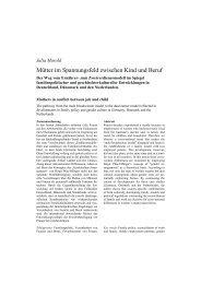 Volltext - Zeitschrift für Familienforschung