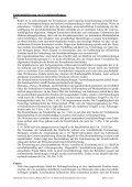Entkriminalisierung von Gewaltdarstellungen - Prof. Dr. Bernd Heinrich - Page 2
