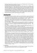 Entkriminalisierung von Gewaltdarstellungen - Prof. Dr. Bernd Heinrich - Page 4