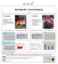Sprühgeräte-Innenreinigung.pdf - Obstbau - Weinbau - Technik