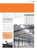 P2 Dalles de toiture - Xella - Page 7