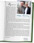 GODINA XVII. BROJ 5. - SVIBANJ 2013. NIJE ZA PRODAJU - Page 3