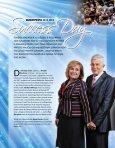 GODINA XVII. BROJ 5. - SVIBANJ 2013. NIJE ZA PRODAJU - Page 4