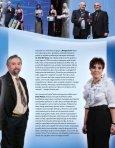 GODINA XVII. BROJ 5. - SVIBANJ 2013. NIJE ZA PRODAJU - Page 5