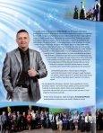 GODINA XVII. BROJ 5. - SVIBANJ 2013. NIJE ZA PRODAJU - Page 6