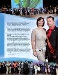 GODINA XVII. BROJ 5. - SVIBANJ 2013. NIJE ZA PRODAJU - Page 7