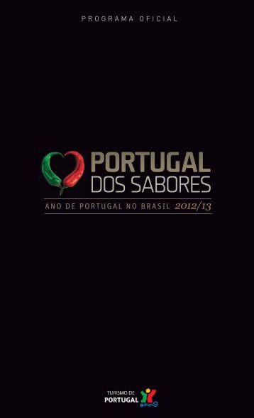 Portugal dos Sabores