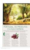 Portugal dos Sabores - Page 4