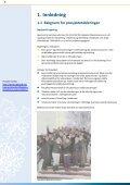 Sluttrapport RULL, Oppland fylkeskommune - Page 6