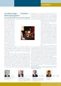 programm - Entscheiderforum Outsourcing - Seite 3