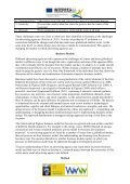 on changes in the understanding and role of advertising agencies ... - Page 4