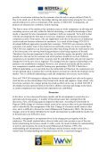 on changes in the understanding and role of advertising agencies ... - Page 6