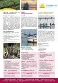 179,– € 106,– € 99,– € - Die Schulfahrt - Schulfahrt.de - Page 3