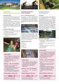 179,– € 106,– € 99,– € - Die Schulfahrt - Schulfahrt.de - Page 4