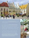 Cursos de francés y campamentos de verano - Page 2