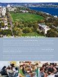 Cursos de francés y campamentos de verano - Page 3