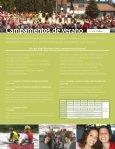 Cursos de francés y campamentos de verano - Page 4