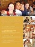 Cursos de francés y campamentos de verano - Page 5