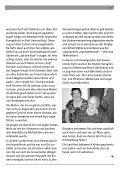 Werde ruhig vor dem Herrn, erwarte gelassen sein Tun! - FCGW - Page 5