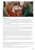 Adding to the mix - Community Food and Health - Page 7