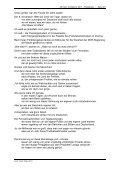 08 nach Trinitatis III 2011 - Predigt - Frank Peters - Seite 2