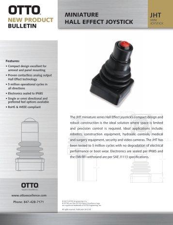 JHT Joystick_3b - Otto